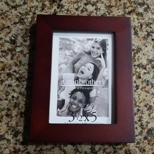 aaron brothers Wall Art - Photo Frames